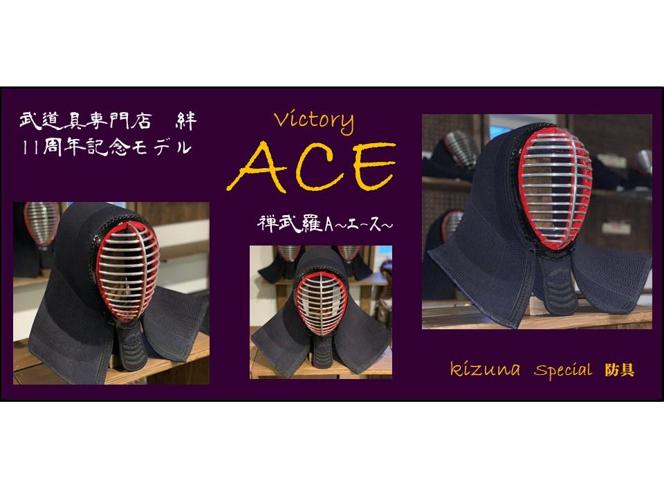 VictoryACE面